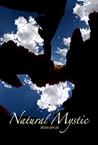 Watch free movie clips online Natural Mystic [Mkv]