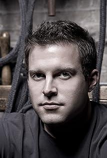 Eric Schrotenboer Picture