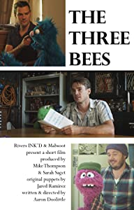 English movie notebook download The Three Bees by none [720p]