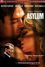 Primary image for Asylum