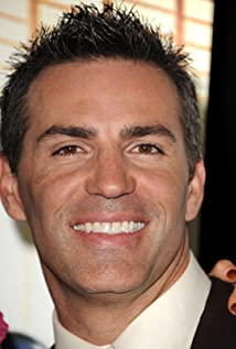 Kurt Warner Picture