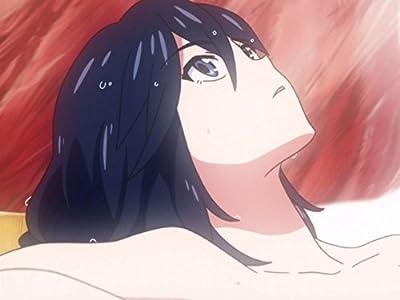 Really free movie downloads Nikumi kirenai roku denashi by [4K2160p]