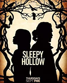 Sleepy Hollow (2013–2017)