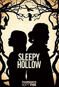 Primary photo for Sleepy Hollow