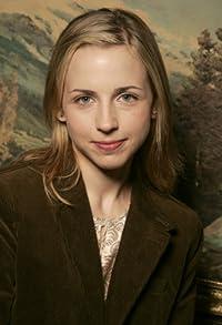 Primary photo for Alicia Goranson