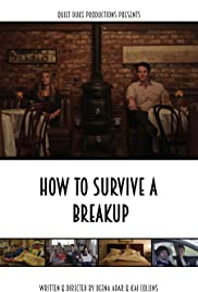 How to Survive a Breakup Poster
