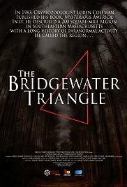 The Bridgewater Triangle Poster