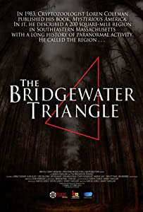 Mobail movies downloads The Bridgewater Triangle by Ross Cohen [BluRay]