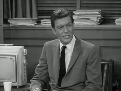 Filmdatabase deutsch nedlasting The Dick Van Dyke Show: The Ugliest Dog in the World by Bill Persky [mts] [720pixels] (1965)