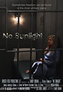 Bd movie mp4 download No Sunlight by none [Quad]