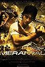 Merantau (2009) Poster