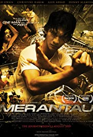 Watch Movie Merantau (2009)