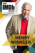 S2.E9 - Henry Winkler