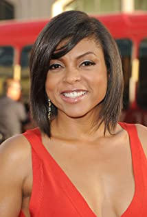 Taraji P. Henson New Picture - Celebrity Forum, News, Rumors, Gossip