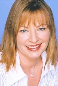 Primary photo for Gloria Slade