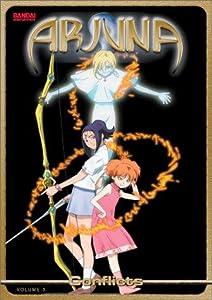 Watch free unlimited movies Chiisaki mono no koe [1920x1080]