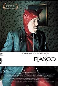 Fíaskó (2000)