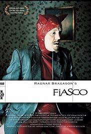 Fíaskó(2000) Poster - Movie Forum, Cast, Reviews
