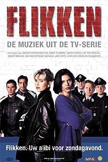 Flikken (1999–2009)