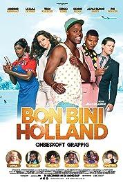 bon bini holland 2 full movie free