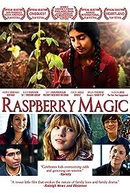 Raspberry Magic (2010)
