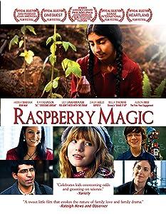 imovie download hd Raspberry Magic USA [640x360]