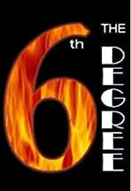 The 6th Degree