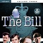 The Bill (1984)