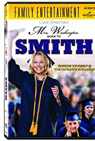 Primary photo for Mrs. Washington Goes to Smith