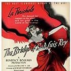 Alla Nazimova in The Bridge of San Luis Rey (1944)