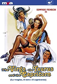 La vergine, il toro e il capricorno (1977)