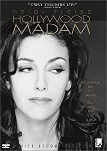 Link to download hd quality movies Heidi Fleiss: Hollywood Madam by Nick Broomfield [1080pixel]