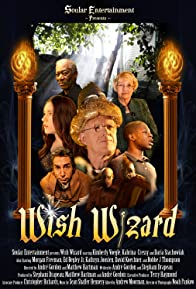 Primary photo for Wish Wizard