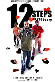 12 Steps to Recovery (2010)