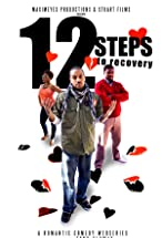 Primary image for 12 Steps to Recovery
