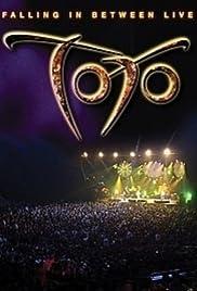 toto-live in paris 1990 dvd-download