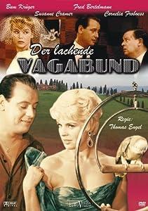 Hollywood movie downloads for free Der lachende Vagabund none [WEB-DL]