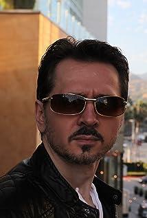 Vladimir Rajcic Picture