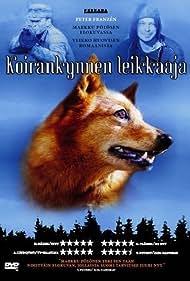 Koirankynnen leikkaaja (2004)