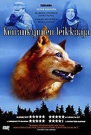 Koirankynnen leikkaaja Poster