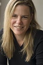 Sarah Conradt-Kroehler
