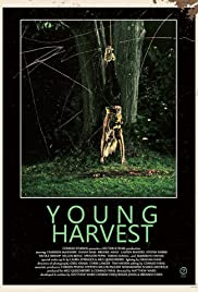 Young Harvest Poster