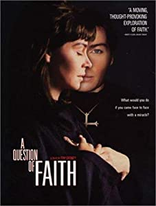 Downloadable mpeg movie clips A Question of Faith by [640x360]