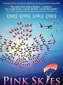 Pink Skies full movie online free
