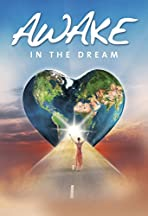 Awake in the Dream