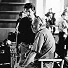 Beau Marks and Andrew G. Vajna in Judge Dredd (1995)