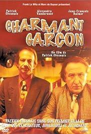 Charmant garçon (2001) film en francais gratuit