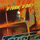 Trucks (1997)