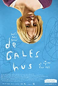 De Gales hus (2008)