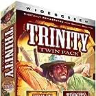 Lo chiamavano Trinità... (1970)